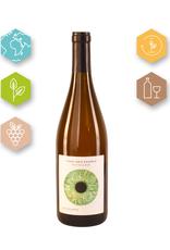 Michael Opitz | Austria | Burgenland Michael Opitz | Pinot Gris Reserve 2018 | Ried Salzgründe   | Östenreichischer Qualitätswein