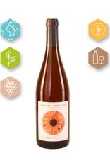 Michael Opitz | Austria | Burgenland Michael Opitz | Orange wine 2019 |  Traminer & Pinot Gris | Östenreichischer Qualitätswein