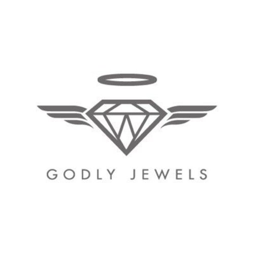 GODLY JEWELS