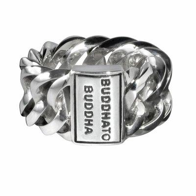 Buddha to Buddha Ring Chain big