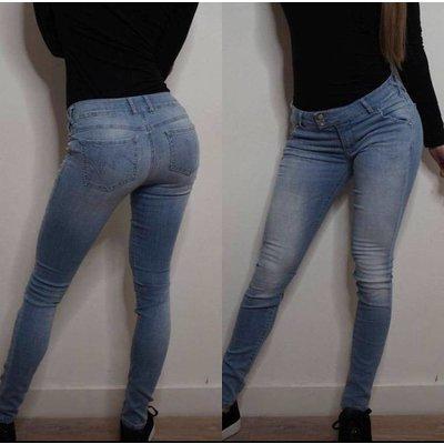 MET Jeans MET JEANS XHK FIT
