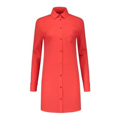 NIKKIE Suzy blouse