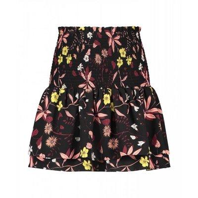 Josh V Blair skirt black