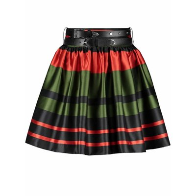 NIKKIE Larice skirt