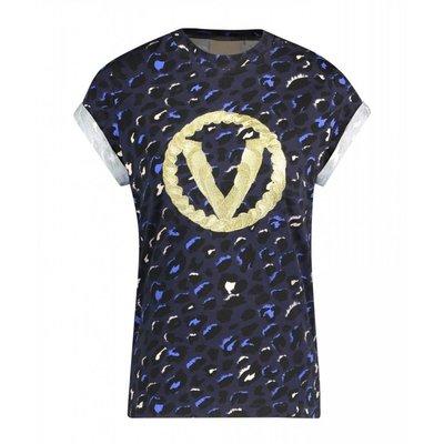 Josh V Dora v t shirt