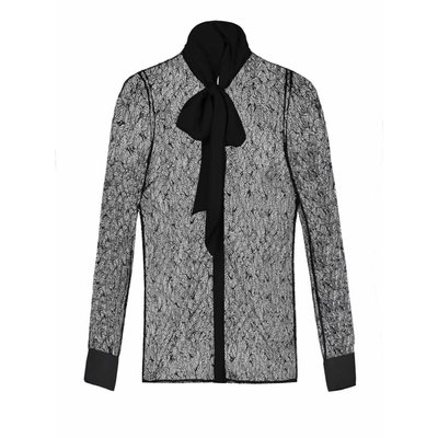 NIKKIE Roxie blouse