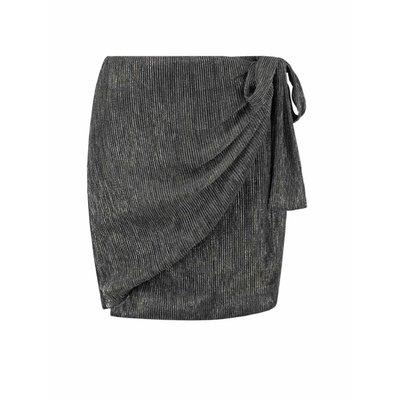 NIKKIE Reaghan skirt