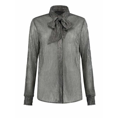 NIKKIE Reaghan blouse