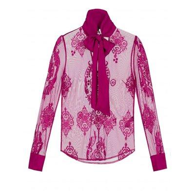 NIKKIE Rosie blouse