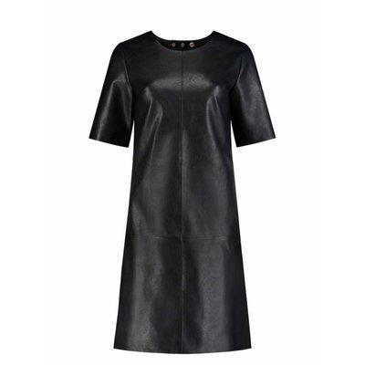 Fifth House Morgan short dress