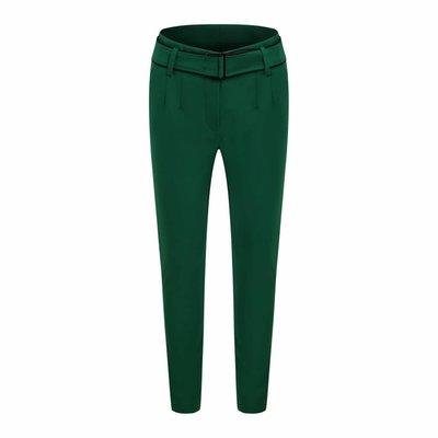 Given Veerle emerald