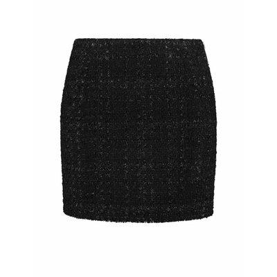 NIKKIE Liza skirt