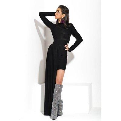 Glamorous Milla dress