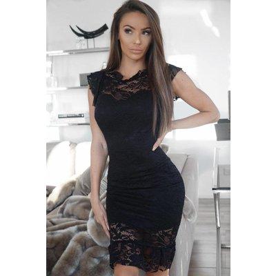 Jaimy Secret dress