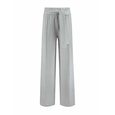Fifth House Emily pants grey