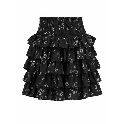 NIKKIE Lilo skirt
