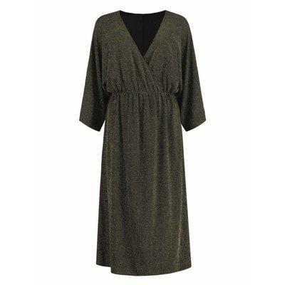 NIKKIE Jill dress