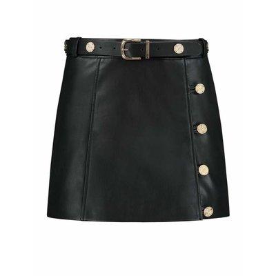 NIKKIE Mali skirt