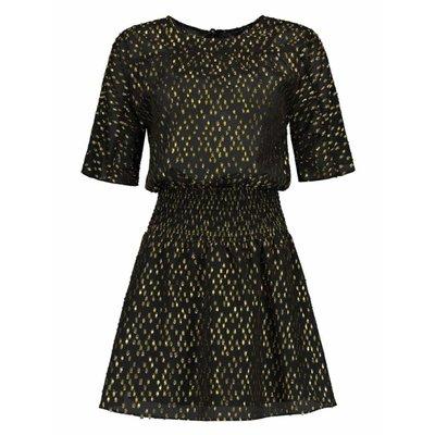 NIKKIE Roxy dress