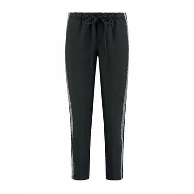 NIKKIE Raily pants