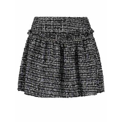 NIKKIE Lalita skirt