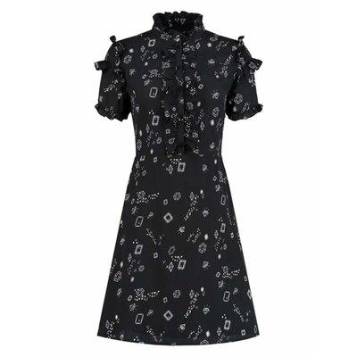 NIKKIE Lilo dress