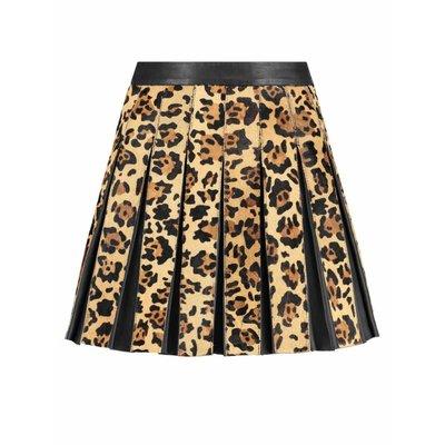 NIKKIE May skirt