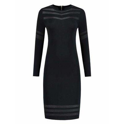 NIKKIE Jazz dress