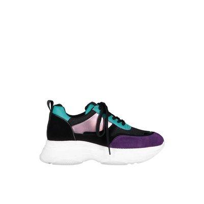 NIKKIE Cosmic sneakers