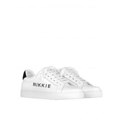 NIKKIE Nikkie sneaker