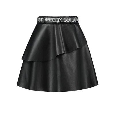 NIKKIE Master skirt