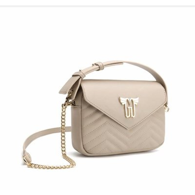 Given Lenka bag beige