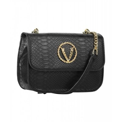 Josh V Adeline bag black