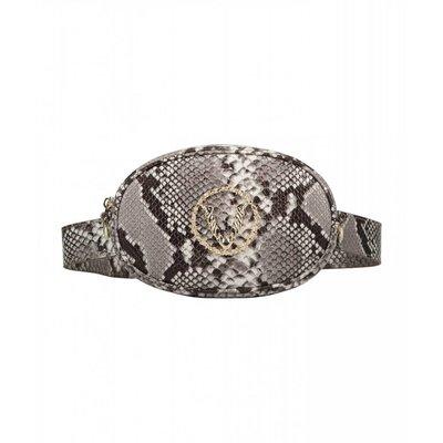 Josh V Avril bag snake