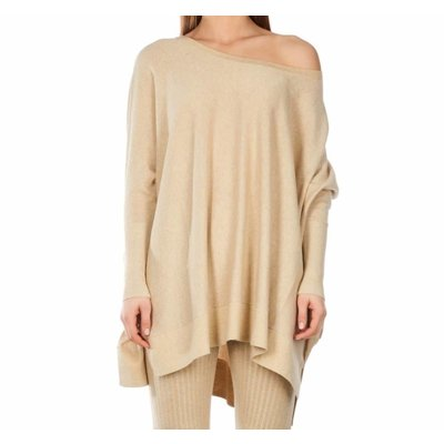 Reinders Loesje knitwear short lurex