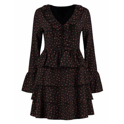 NIKKIE Siena dress