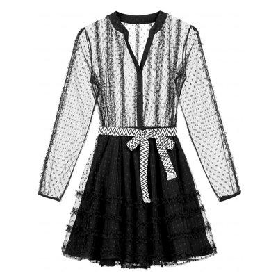 NIKKIE Nola dress