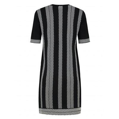 NIKKIE Paris dress