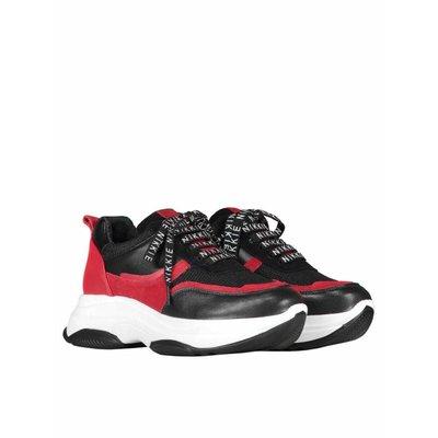 NIKKIE Retro sneaker