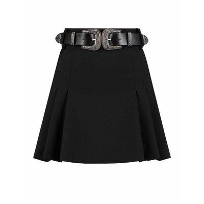 NIKKIE Nana skirt