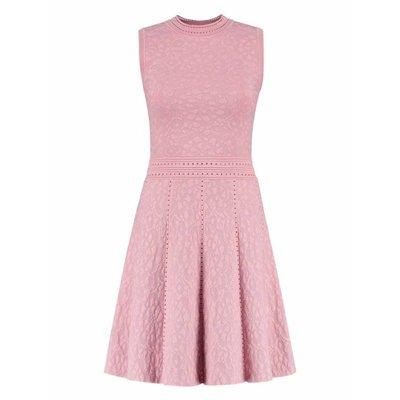NIKKIE Jaslyn dress