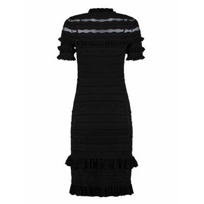 NIKKIE Kayla dress