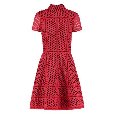 NIKKIE Rona dress