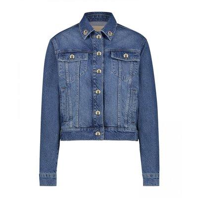 Josh V Brenda jacket