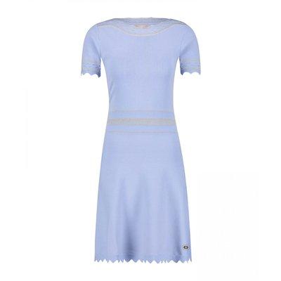 Josh V Rhilana dress