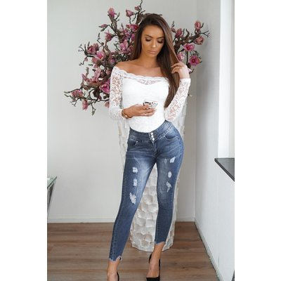 Jaimy Anniek jeans