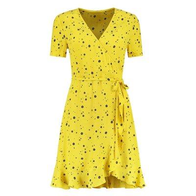 NIKKIE Stacey dress