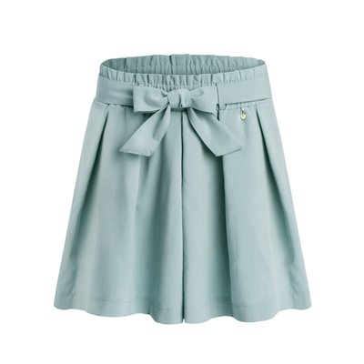 Given Dulci short oasis