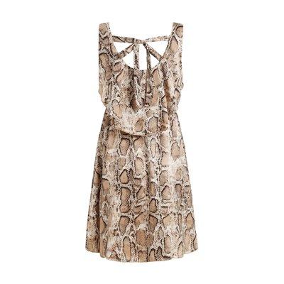 Given Nanzo dress