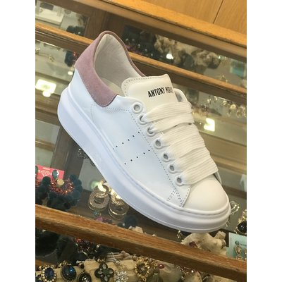 Jaimy Antony Morato sneakers ROSE